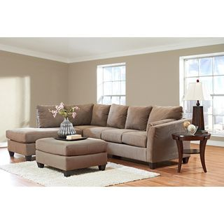 33 best buy one get one free recliners images on. Black Bedroom Furniture Sets. Home Design Ideas