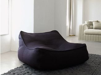 1000 id es sur le th me poufs poires sur pinterest pouf poire chaises chaise de jeu et chaises. Black Bedroom Furniture Sets. Home Design Ideas
