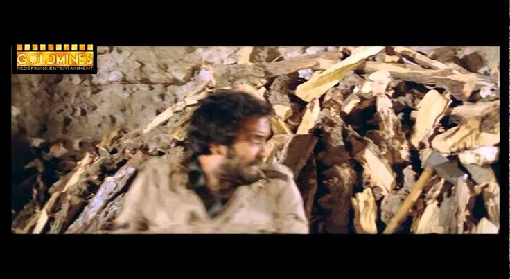 awesome Ghulami 1985 | Full Movie | Dharmendra, Mithun Chakraborty, Reena Roy, Smita Patil