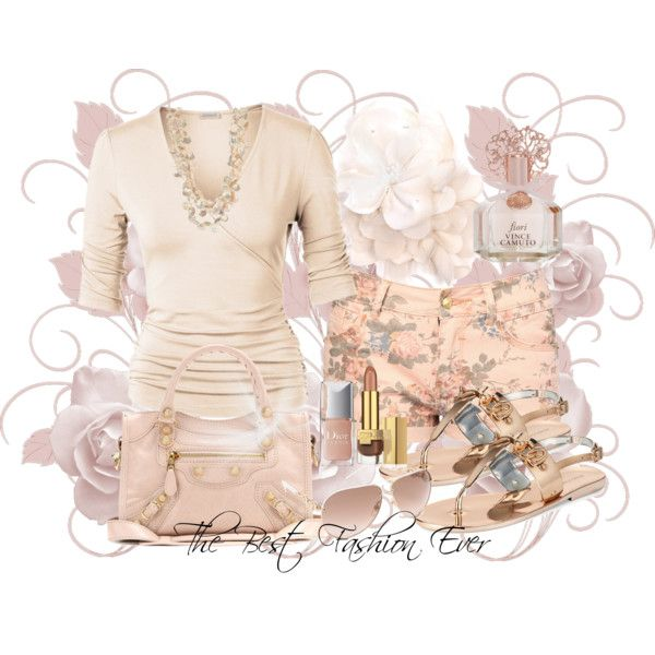 """Untitled #73"" by mtmariannat on Polyvore"
