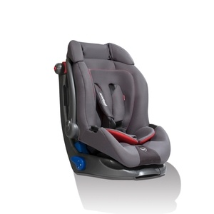 phil teds optimum convertible carseat charcoal buy for the small frys pinterest car. Black Bedroom Furniture Sets. Home Design Ideas