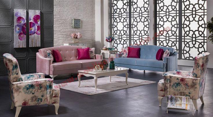 Bellona Nevada Koltuk Takımı #bellona #mobilya #üçlü #yumuşak #soft #doku #ikili #renkli #rahat #konfor #instamoda #oturmagrubu #yatak #kanepe #berjer #takımı #oturmaodası #nevada #dekorasyon #evdemoda #evdizayn #restorasyon #furniture #homedecor #homedesign #design #lifestyle #fashion #art #mobilyamarkalarimcom