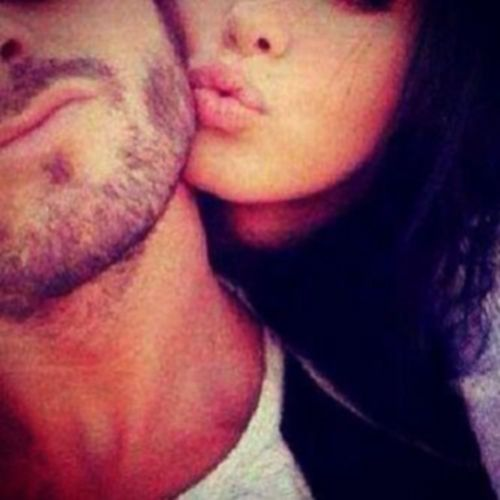 70+ Cute Couple Selfies Photos Ideas Collection (Best For Profile Pictures Also)…