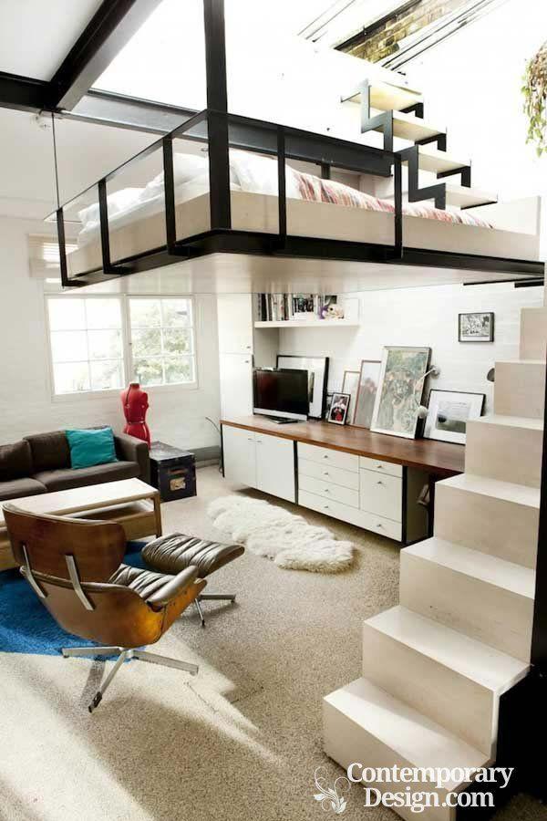 164 best Room Design images on Pinterest   Bedroom ideas, For the ...