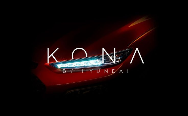 Hyundai to take on Toyota C-HR and Mazda CX-3 with new model… It's been confirmed that Hyundai will soon have an entirely new crossover/small SUV model available – the Hyundai Kona. The sub-compact/crossover SUV will [...]