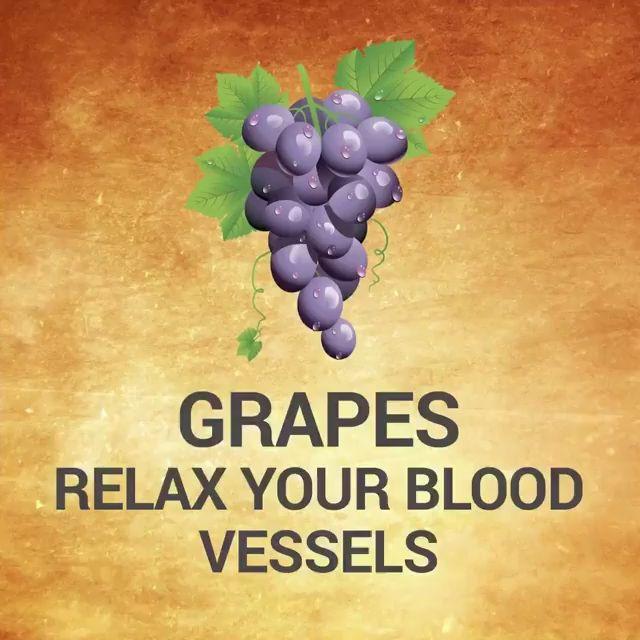 Healthy Tips Video Fruit Health Healthy Tips Food Health Benefits