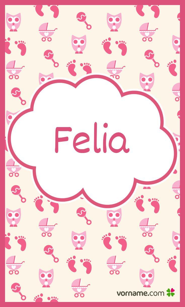 Wie gefällt Dir dieser seltene Babyname?