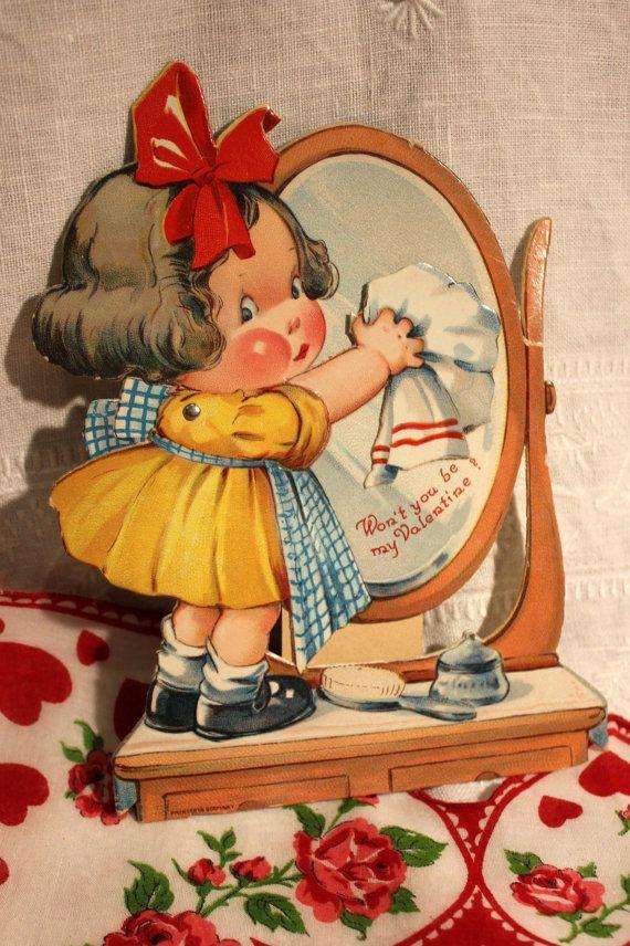 1447 best Charles Twelvetrees images – Vintage Valentine Cards to Print
