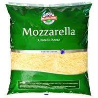 #CheesePackaging Visit at http://www.swisspack.co.nz/cheese-packaging/