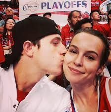 Image result for bridgit mendler and shane harper