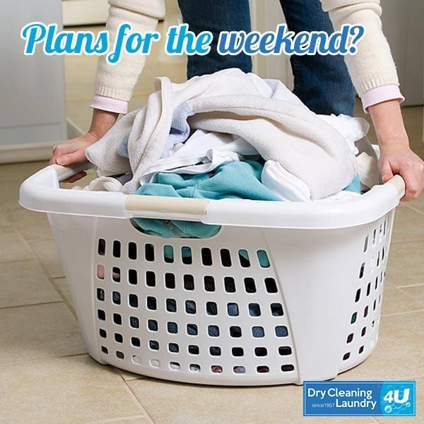 Let us take the load off your shoulders! We are the best dry cleaners in Durbanville.  Link: http://ow.ly/ZS6e3027xkO