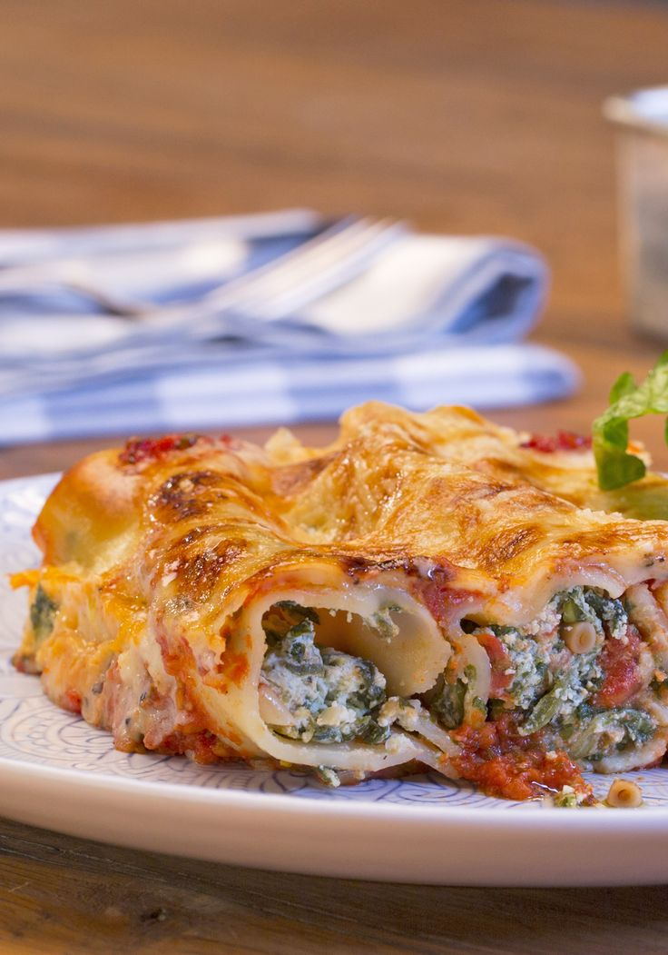 90 besten Rezepte aus Bella Italia Bilder auf Pinterest | Bulgur ...