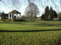 The Lammas Recreation Ground in Egham, Staines and Weybridge - Netmums