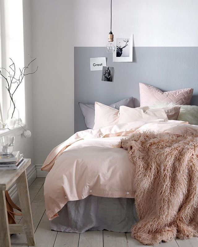 1000+ Ideas About Single Bedroom On Pinterest