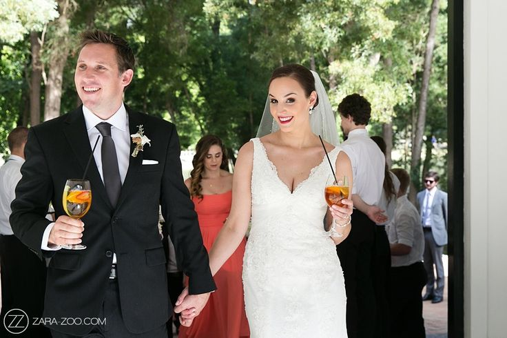 Kristy & Stephen  Molenvliet Wedding 2015  Photo's by ZaraZoo  Coordination by W-Collaborations