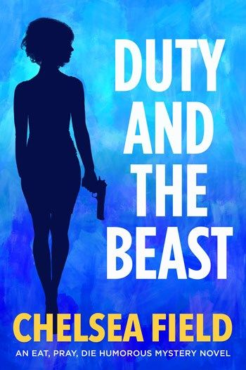 Review: Duty and the Beast by Chelsea Field. Another fabulous addition to this amazing series and I loved the ending! The Genre Minx Book Reviews.