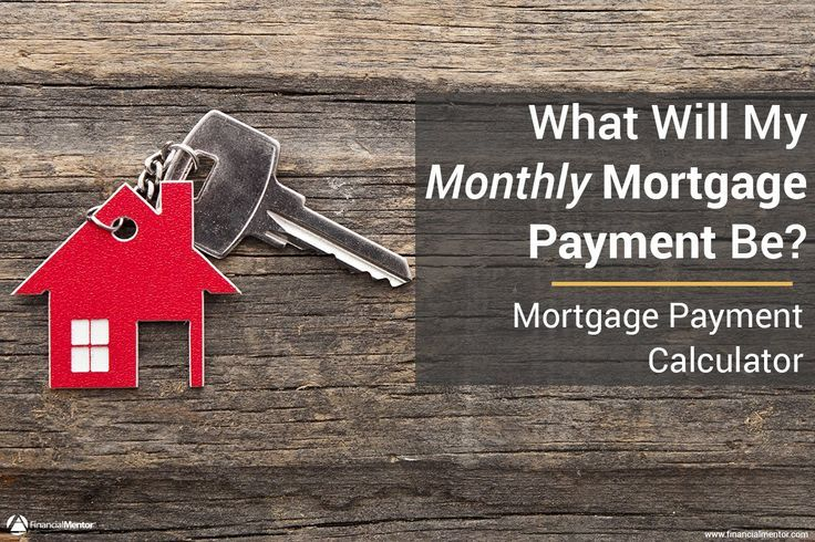 Mortgage Payment Calculator With Amortization Schedule Mortgage Payment Calculator Inst Mortgage Payment Calculator Amortization Schedule Mortgage Payment