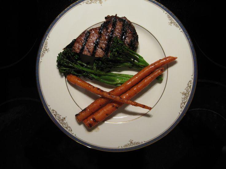 Easy+Asian+Steak+Marinade+Recipe