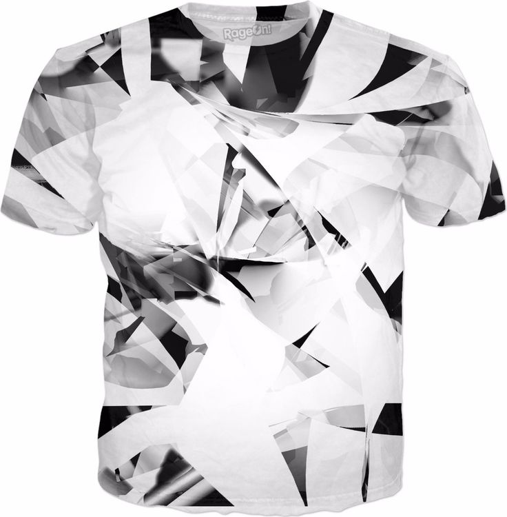Check out my new product https://www.rageon.com/products/whiteblack on RageOn!