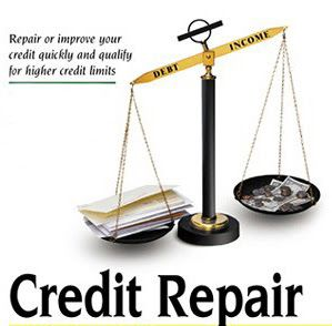 Have you currently noticed that your credit score is quite low? Well, firstly take a deep breath because you are not alone. Thousands of other people suffer from low credit score issues but it can be easily repaired if you hire professional help.   #best credit repair companies #credit repair help #fix bad credit #how to fix bad credit