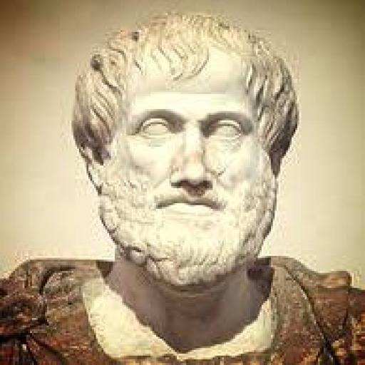 Ouça os grandes pensamentos de Aristóteles. Suas palavras de sabedoria prevaleceu através de milhares de anos, agora em sua mão!    Approveite! #aristoteles #conselhos #filosofo #frase #frases #frases de aristoteles #orientacao #pensamento #recomendacao