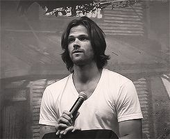 JARED // I KNOW I'VE PINNED THIS BEFORE BUT I DON'T EVEN CARE NO ONE CAN SEE THIS TOO MANY TIMES
