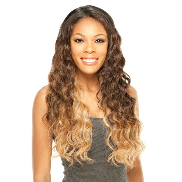 103 Best Hair Weaving Images On Pinterest Lace Front Wigs Wigs