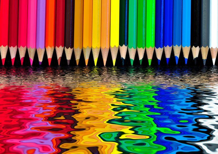 et next iPhone Forum: Peinture fraîche...                                                                                                                                                                                 Plus