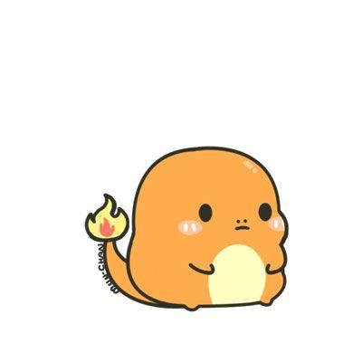 236 besten Pokemon Bilder auf Pinterest   Pokemon bilder, Zeichnen ...