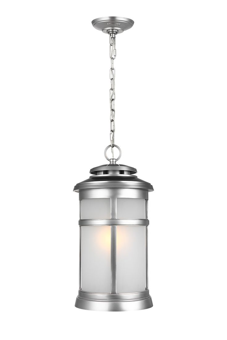 156 best Pendant Lights images on Pinterest   Lighting ideas ...
