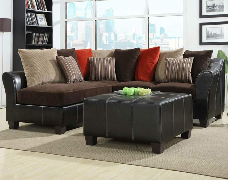 17 best england furniture sectional sofas images on pinterest