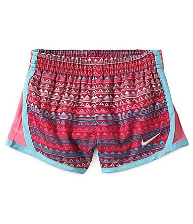 Best 25  Women's aztec shorts ideas on Pinterest | Women's aztec ...