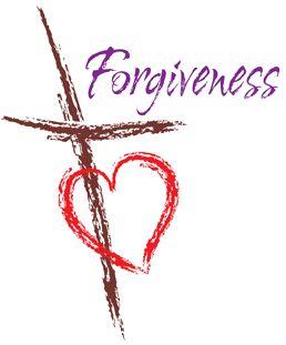 forgiveness | Source: http://bibledaily.files.wordpress.com/2011/02/forg...