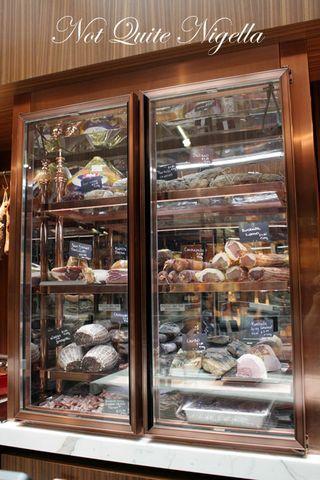 17 Best Images About Steakhouse On Pinterest Restaurant