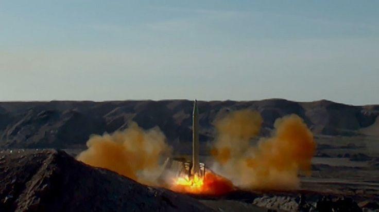 Le conseiller en politique étrangère du chef suprême iranien, l'ayatollah Ali Khamenei, a déclaré que Téhéran ne se pliera pas aux menaces américaines, en réponse aux déclarations de la Maison Blanche après un test de missiles balistiques de l'Iran.