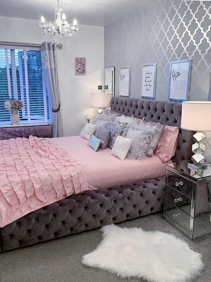 Best Camden Trellis Wallpaper Soft Grey Silver In 2020 Small 400 x 300