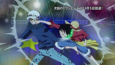 Download Film One Piece Episode 627 Bahasa Indonesia | Pandito'One Piece Episode 627 : Luffy Mati Tenggelam! Aliansi Bajak Laut Mulai Terpecah!' Bagaimana Kisah Selanjutnya.? Video One Piece 627 Subtitle Indonesia Terbaru dan Video One Piece 628 Subtitle Indonesia bisa di Download di Pandito>>