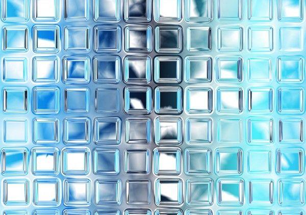 #vetro #fragilità #trasparenza #durezza #versalità #arredamento