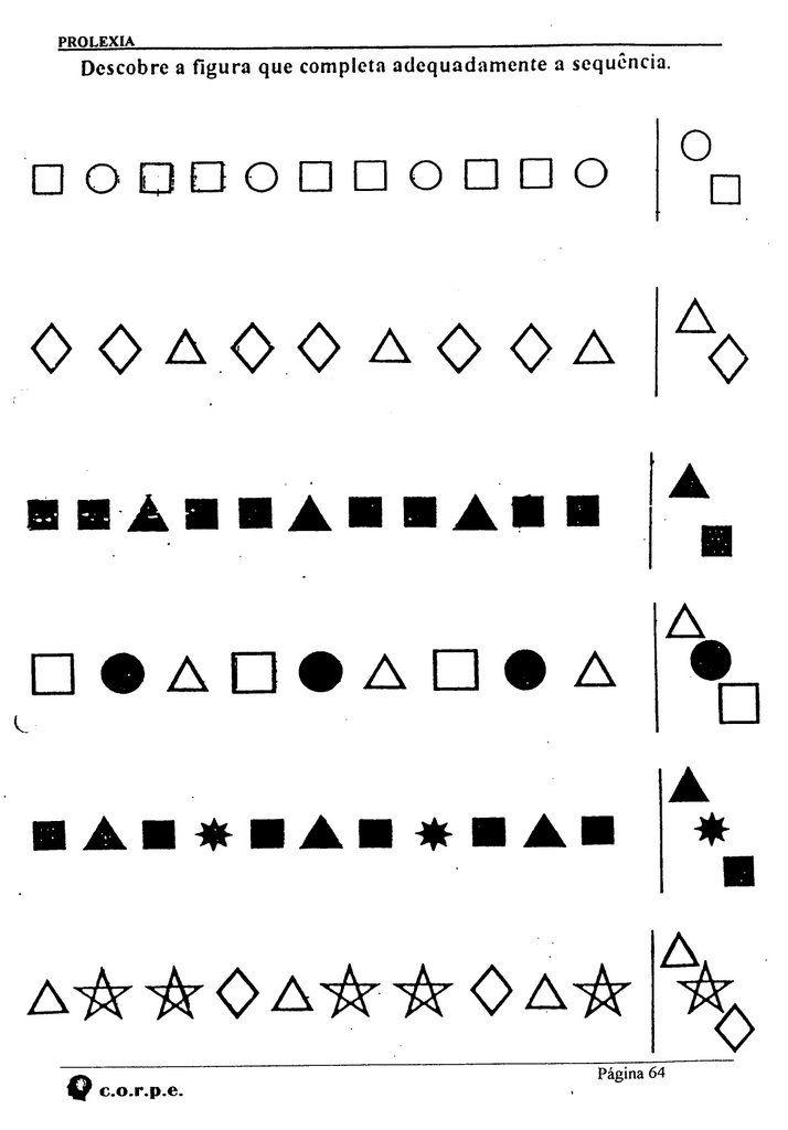atividades+dislexia+13.jpg (714×1024)