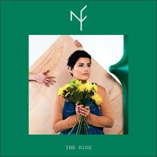 MARKLEX MP3: Nelly Furtado - Phoenix 2017