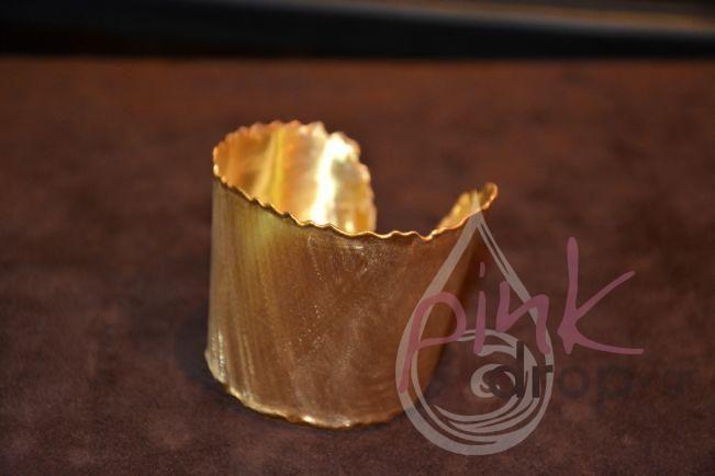 Αξεσουάρ : Βραχιόλι ασήμι επίχρυσο: http://www.pinkdrop.gr/index.php/ta-proionta/aksesouar/braxioli-asimi-epixruso-detail#.Upky29JdU7M
