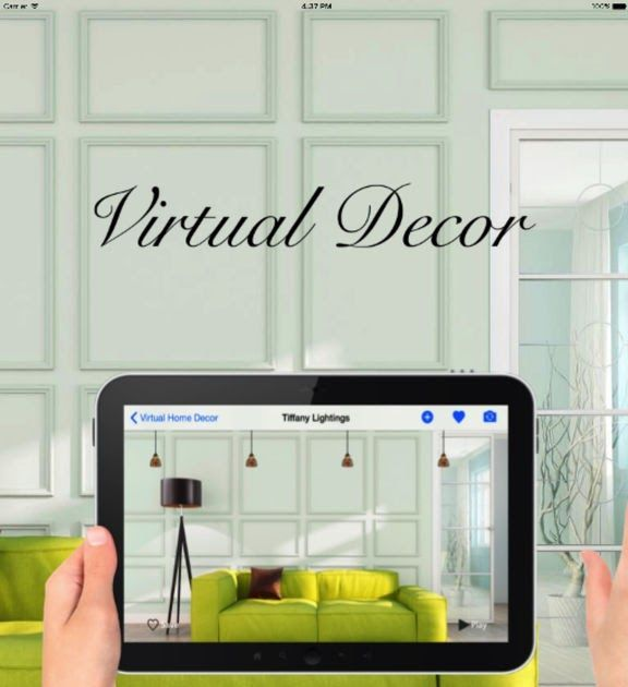 The Best Ipad Apps For Interior Design Apppicker 5 Best House Design App For I In 2020 App Design Design Home App Cool House Designs