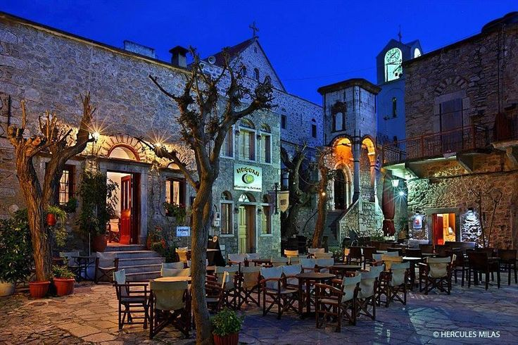 The Medieval village of Mesta in Chios island Greece.Fascinating Places in the WorldKC https://www.facebook.com/FascinatingPlacesInTheWorld/photos/a.426159124107751.95704.426156314108032/629155417141453/?type=3&theater https://www.facebook.com/isabel.aldana.142