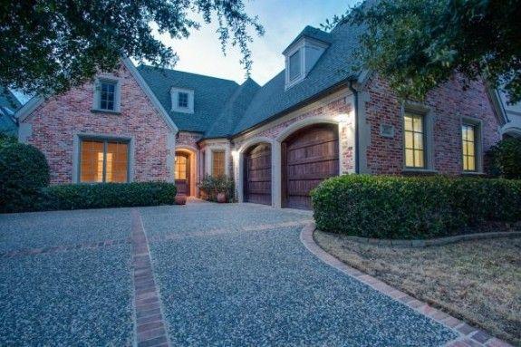 Live Near Tony Romo's New House in Glen Abbey for Under One Million Dollars......