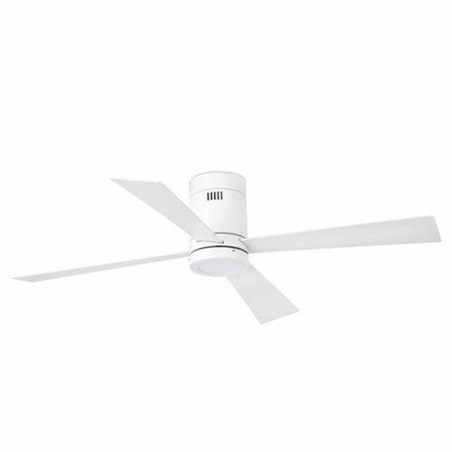 Ventilateur Plafond avec lampe diam 132 Cm Blanc 4 Pales Led Timor - FARO - 33372 FARO : prix, avis & notation, livraison.  Cet article (Ventilateur de Plafond: Le + Large Choix ) de la marque FARO de référence 33372 est un produit facilement installable et bénéficiant d'un excellent rapport qualité prix. -Blanc-4 pales- Fonction été/hiver C'est un produit pour l'aménagement et la d&#2...