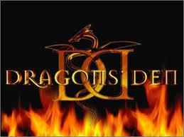 Dragon's Den ~ love this show!