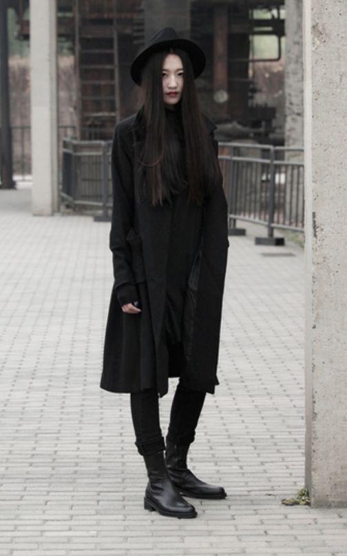 24 best Coats images on Pinterest | Long wool coat, Wool coats and ...