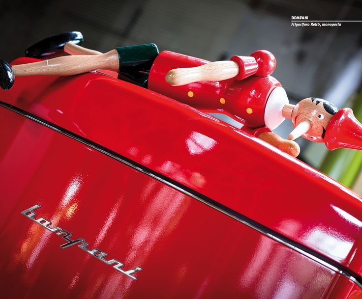 #retrò #bompani  #rosso  #bompani  #rosso #natale  #xmas #christmas #noel #natale  #regali
