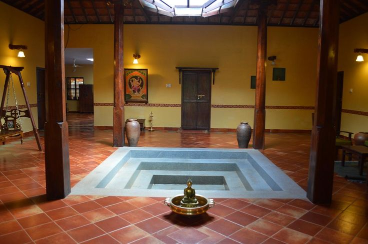 17 Best Images About Mangalore Tiled Houses On Pinterest