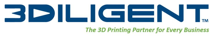 Market Analysis by 3Diligent Shows Metal Share of 3D Printing RFQs Doubled Year-Over-Year; Huge Pricing Disparities Persist in Evolving Market - 3Diligent